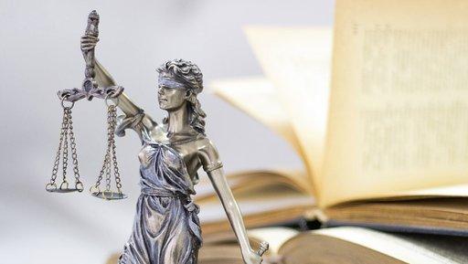 Najnowsze trendy wsporach sądowych