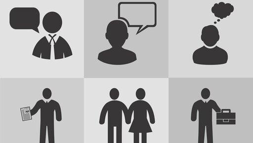 Buyer persona: dlaczego warto stworzyć profil idealnego klienta?