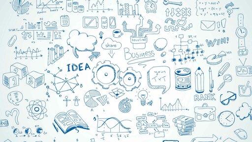 Kluczowa zasada efektywnego planu biznesowego
