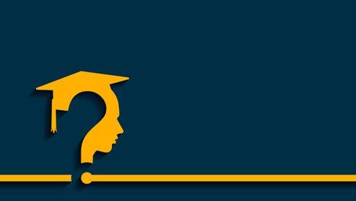 Jakie pytania należy zadać podczas rozmowy kwalifikacyjnej