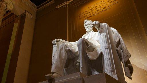 Czego oprzywództwie nauczyć może nas Abraham Lincoln?